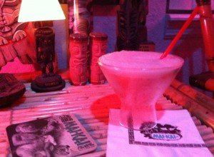 Mai-Kai Special tribute by The Atomic Grog, July 2011 (photo by Hurricane Hayward)