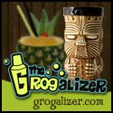 The Grogalizer