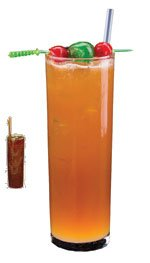 Special Planters Punch