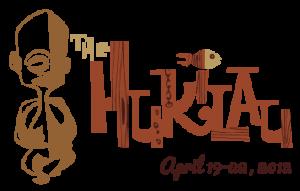 TheHukilau.com