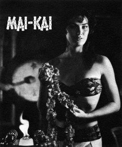 The Mai-Kai