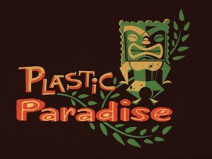 Plastic Paradise: A Swingin' Trip Through America's Polynesian Obsession