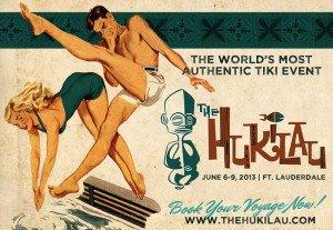 The Hukilau