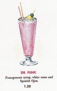Doctor Funk