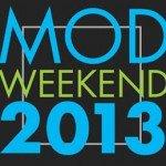 Mod Weekend