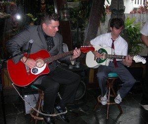 Dean & Dale