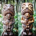 The Hukilau 2014