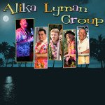 The Alika Lyman Group