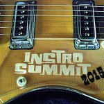 Instro Summit