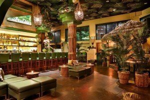 The Week In Tiki April 27 May 3 2015 Trader Sam S Grog
