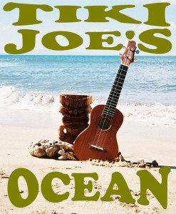 Tiki Joe's Ocean