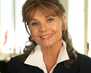 Dawn Wells has starred in more than 150 TV shows and seven motion pictures
