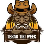 Texas Tiki Week
