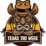 Texas Tiki Week