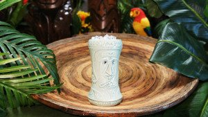 The special edition Tahitian Terrace Diamond Luau  mug. (Disney Parks Blog)