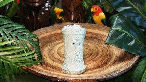 The special edition Tahitian Terrace Diamond Luau  mug. (Disney Parks Blog)