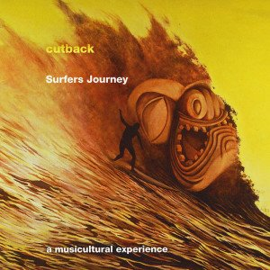cutback-CD