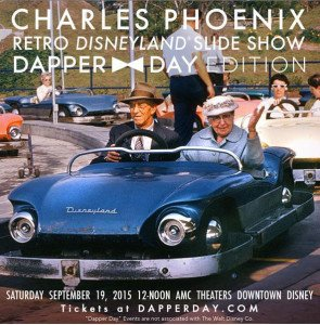 Charles Phoenix