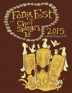 Fong Fest