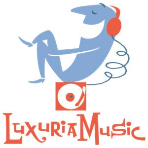 Luxuria Music