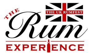 Rum Experience Week and UK RumFest