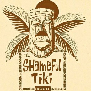 The Shameful Tiki Room, Vancouver