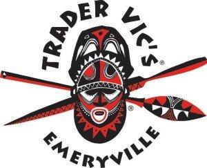 Trader Vic's Emeryville