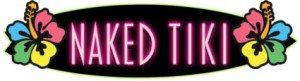 Naked Tiki