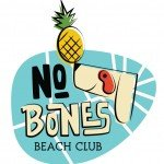 No Bones Beach Club in Seattle