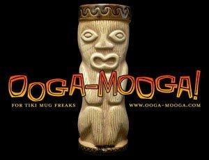 Ooga-Mooga