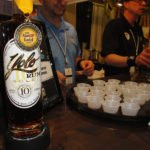 Yolo Rum won a gold medal in the category for rums aged 12-15 years.