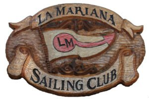 La Mariana Sailing Club