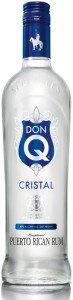 Don Q Cristal