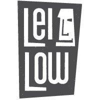 Lei Low