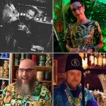 Events Calendar: The Tiki Times - The Atomic Grog | Event