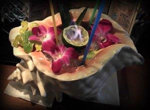 Wauwatiki Bar & Grill