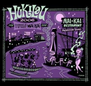 The Hukilau 2006