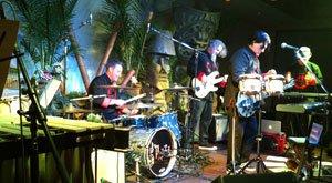 The Hukilau 2016