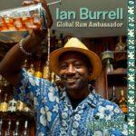 Ian Burrell