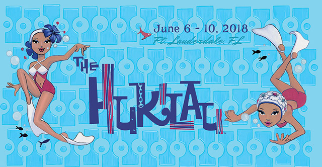 The Hukilau 2018