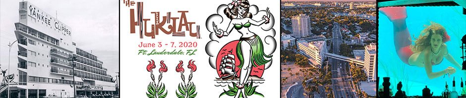 The Hukilau 2020