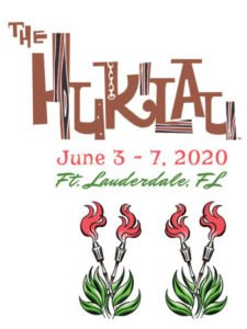 The Hukilau 2020