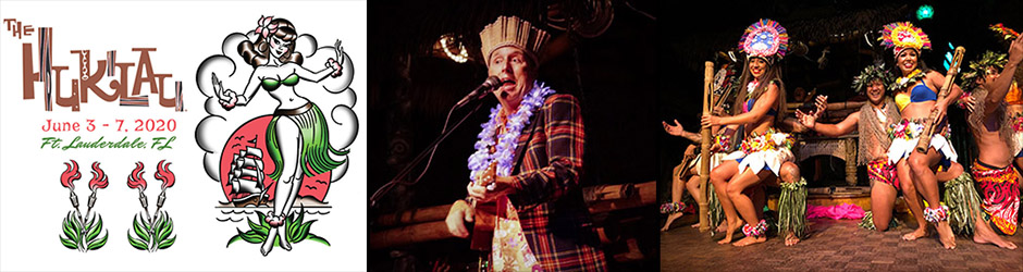 Passes and tickets for The Hukilau: 10 things you need to know
