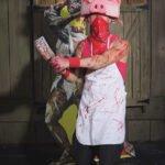 Murder Pig