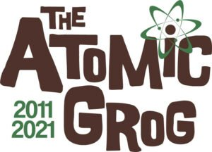 The Atomic Grog