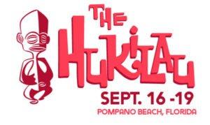The Hukilau 2021