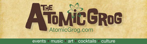 The Atomic Grog