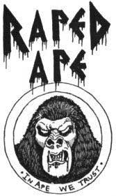 In Ape We Trust