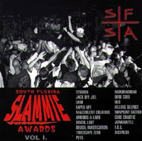 South Florida Slammie Awards